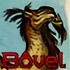 BeardedBovel's avatar