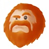 BeardedBuffoon's avatar