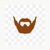 BeardedFeederDaddy's avatar
