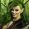 beardedgurlmckayla's avatar