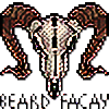 Beardfacay's avatar