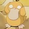 Beardmore's avatar