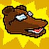 Beardon's avatar