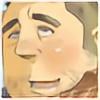 beardrooler's avatar