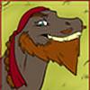 BeardyKomodo's avatar