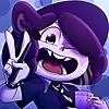 Bearenice's avatar