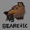 bearetic's avatar