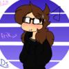 BearetWolf's avatar