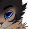BEARFAITH's avatar