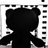 bearfangs's avatar