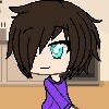 BearFrankie27's avatar