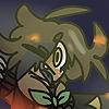 BearHairDontCare's avatar