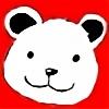 bearhello's avatar