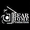 BearHomeProduction's avatar