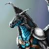 bearhow's avatar