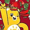Bearhug92's avatar