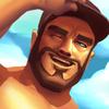 BearHur's avatar