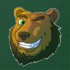 BearicTheCleric's avatar
