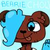 BearieChow's avatar