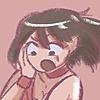 bearirii's avatar