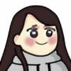 Bearitea's avatar