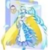 bearkawai775's avatar