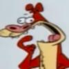 Bearleaf's avatar