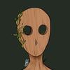BearLeeArts's avatar