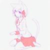 bearly882's avatar