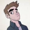 BearlyHeroic's avatar