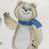 BearlyLive's avatar