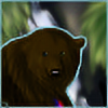 BearlyVisions's avatar