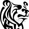 bearmage78's avatar