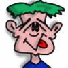 BearmanCartoons's avatar
