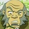 bearmann's avatar