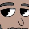 Bearmations's avatar