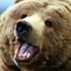 BearMonarchy's avatar