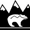bearmountainbooks's avatar