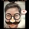 bearmukung's avatar