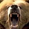 BearNecesities's avatar