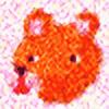 BEARNINI's avatar