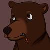 Bearnobrain's avatar