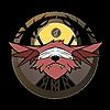 bearo's avatar