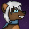 BearOfDestiny's avatar