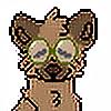 Bearpai's avatar