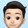 bearPArade's avatar