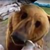 Bearpaw78's avatar