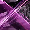 BearPooh's avatar