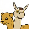 Bearprints's avatar