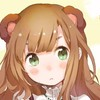 bearpye's avatar
